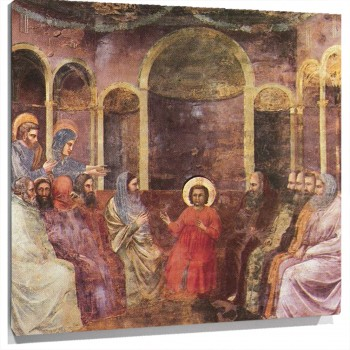 Giotto_-_Scrovegni_-_[22]_-_Christ_among_the_Doctors.jpg